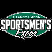 Sportsman's Show 2020 Sacramento