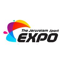 Sports & Health Expo  Jerusalem
