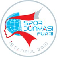 Sports World Fair Istanbul