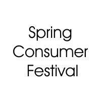 Spring Consumer Festival  Kuwait City