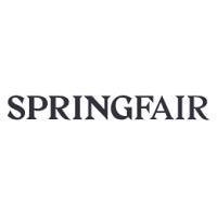 Spring Fair 2022 Birmingham