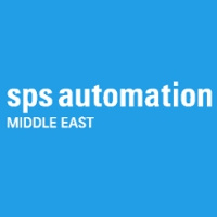 SPS Automation Middle East 2021 Dubai
