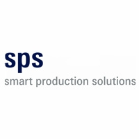SPS – Smart Production Solutions 2019 Nuremberg