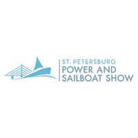 St. Petersburg Power & Sailboat Show 2020 Saint Petersburg
