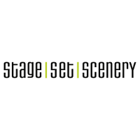 Stage|Set|Scenery 2021 Berlin