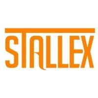 Stallex  Tehran