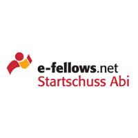 Startschuss Abi 2020 Stuttgart