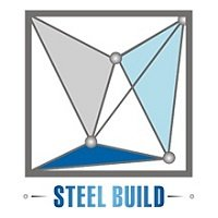 Steel Build 2020 Guangzhou