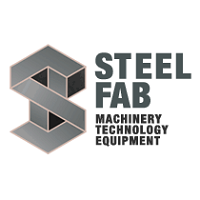 SteelFab 2021 Sharjah