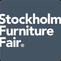 Stockholm Furniture Fair 2022 Stockholm