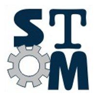 STOM-TOOL 2019 Kielce