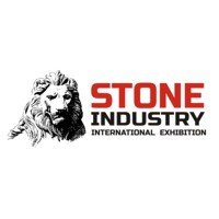 STONE INDUSTRY 2021 Moscow