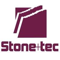 Stone+tec 2021 Nuremberg