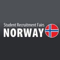 Student Recruitment Fair  Bergen
