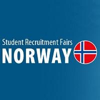 Student Recruitment Fair  Halden