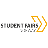Student Recruitment Fair 2021 Oslo