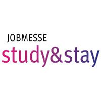 study & stay 2021 Würzburg