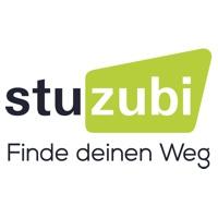 Stuzubi  Dortmund