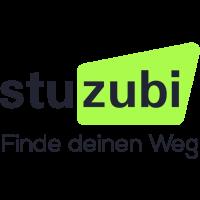 Stuzubi Dortmund 2020