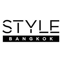 STYLE  Bangkok