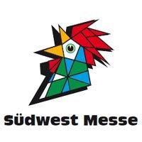 Südwest Messe 2020 Villingen-Schwenningen