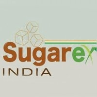 SugarEx India 2015 Pune