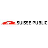 Suisse Public  Bern