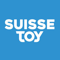 Suisse Toy  Bern