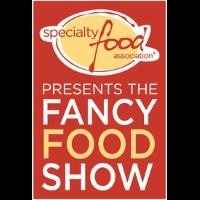 Summer Fancy Food Show New York City 2020