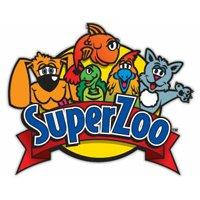 Superzoo  Las Vegas