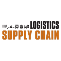 Supply Chain & Logistics 2021 Athens