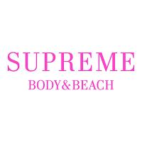 Supreme Body&Beach 2020 Munich