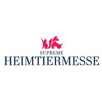 Supreme Heimtiermesse 2020 Munich