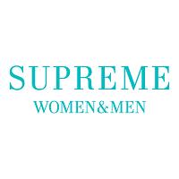 Supreme Women&Men 2020 Munich