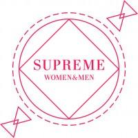 Supreme Women&Men 2015 Düsseldorf