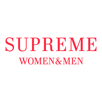 Supreme Women&Men  Düsseldorf
