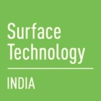 Surface Technology India 2016 Mumbai