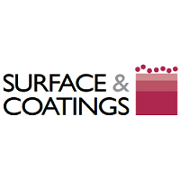 Surface & Coatings 2021 Bangkok