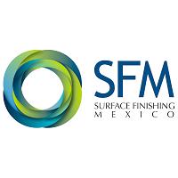 SFM Surface Finishing Mexico 2021 Online