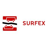 Surfex 2020 Poznań