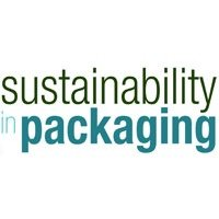 Sustainability in Packaging 2015 Orlando