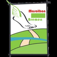 swb-Marathon 2020 Bremen
