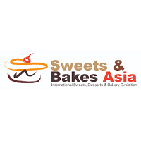 Sweets & Bakes Asia 2021 Singapore