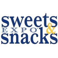 Sweets & Snacks Expo Chicago