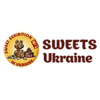 Sweets Ukraine  Kiev