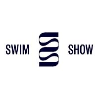 SwimShow 2021 Miami Beach