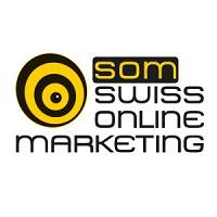 Swiss Online Marketing 2017 Zurich