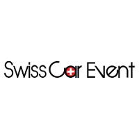 Swiss Car Event  Geneva