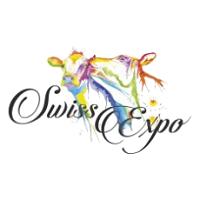 Swiss Expo 2021 Geneva