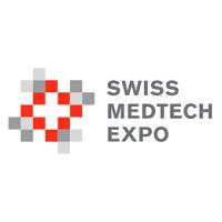 Swiss Medtech Expo 2021 Lucerne